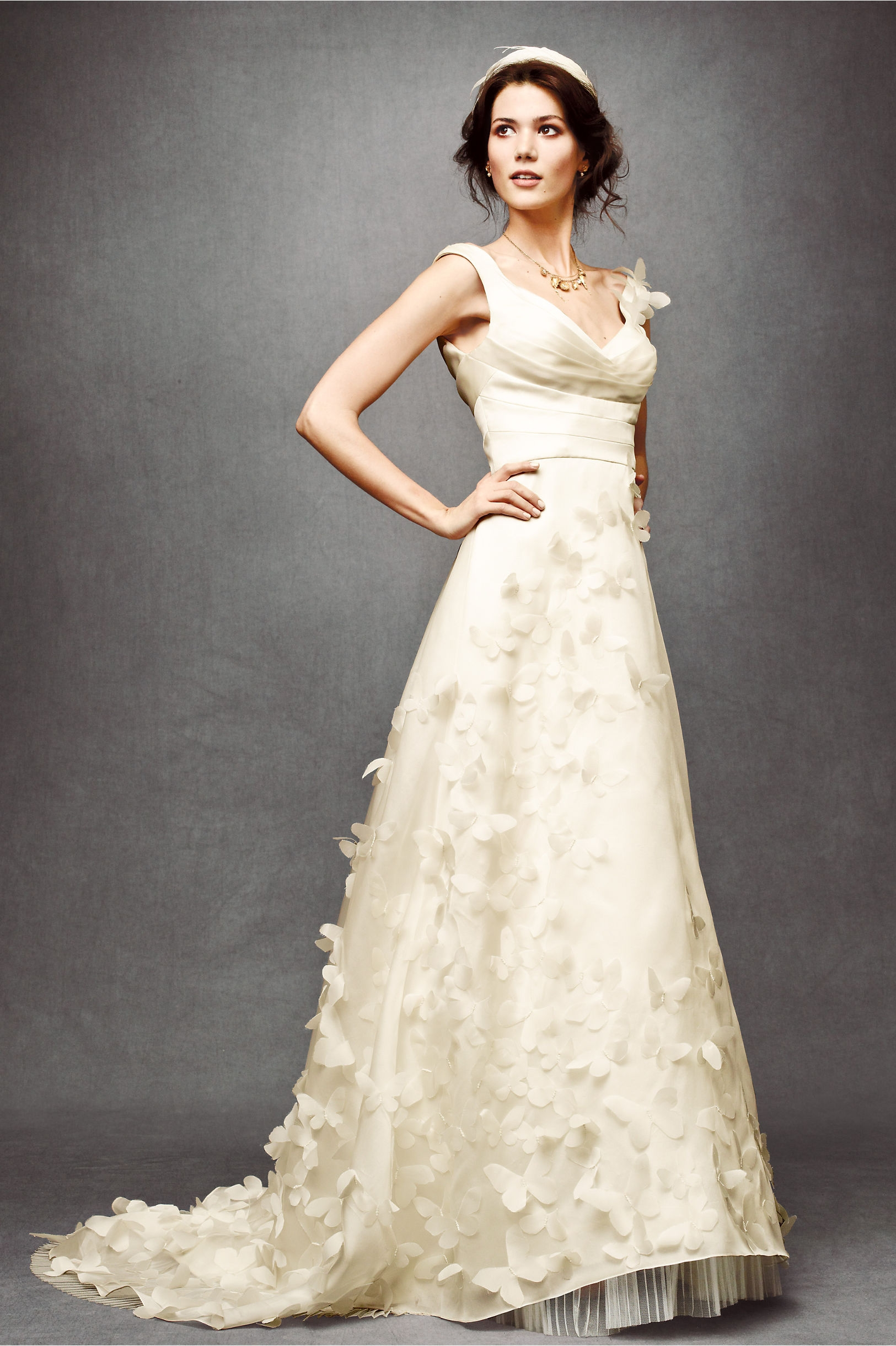 Ethereal-monarch-2011-wedding-dress-bhldn-a-line-ivory-v-neck.original