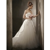 2011-wedding-dresses-vera-wang-white-vw351026-white-strapless-ball-gown-floral-applique.square