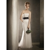 2011-wedding-dresses-vera-wang-white-vw351004-white-strapless-modified-mermaid-gown-black-bridal-belt.square