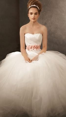 Vw351007-vera-wang-white-wedding-dress.full