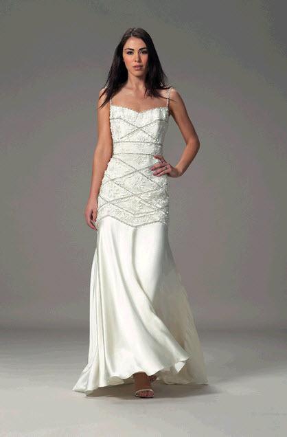 photo of 4854 Dress