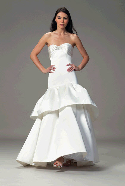 photo of 4853 Dress
