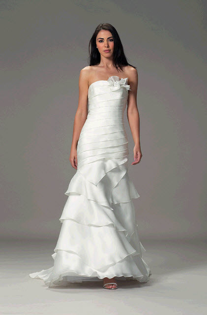 photo of 4852 Dress