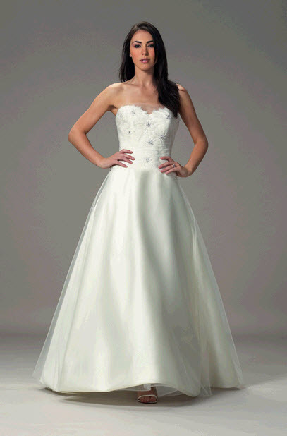 photo of 4851 Dress