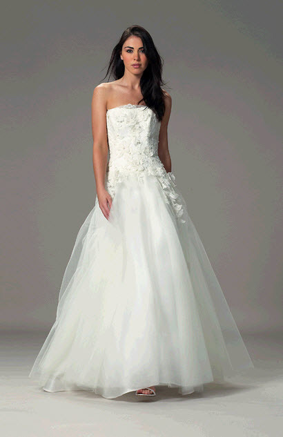 photo of 4850 Dress