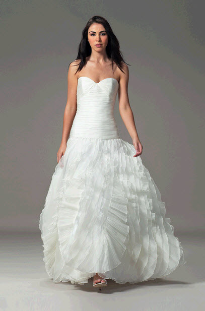 photo of 4849 Dress