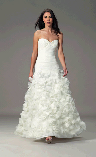 photo of 4848 Dress