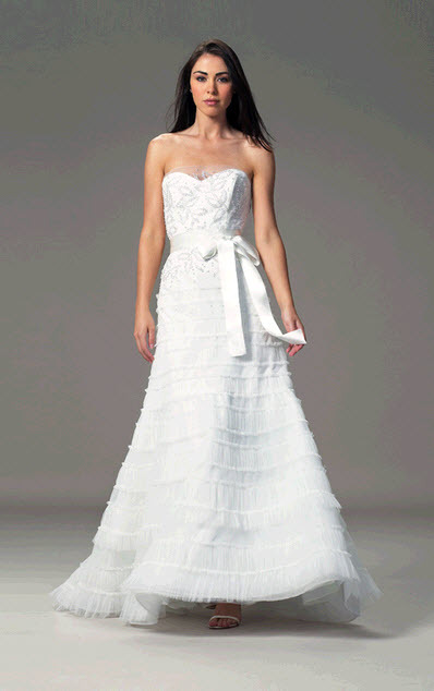 photo of 4847 Dress