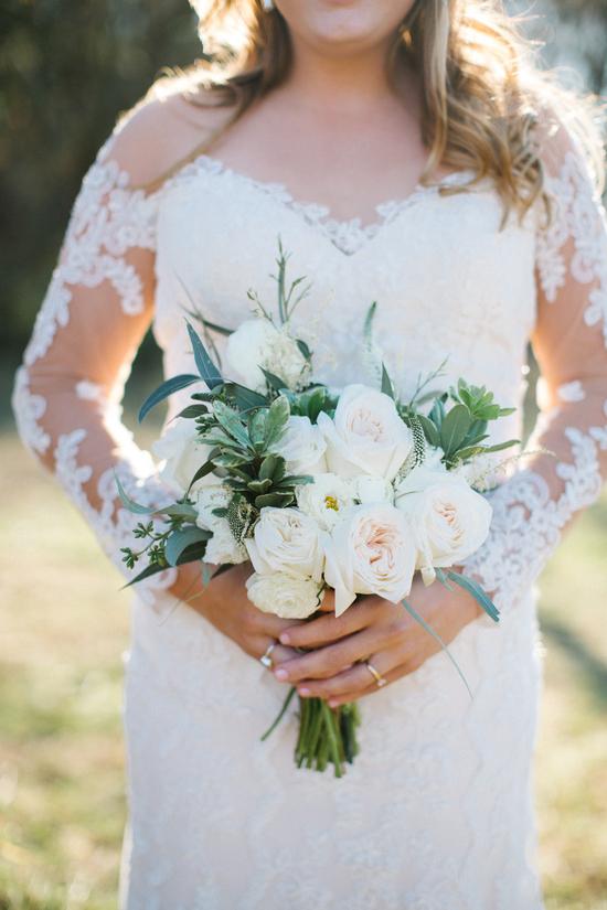 photo of Elder Floral Design