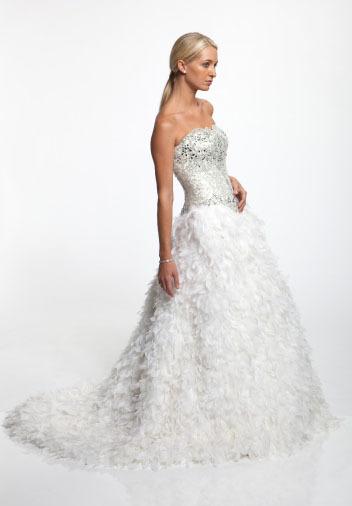 Aalia-bridal-2011-101-149.full