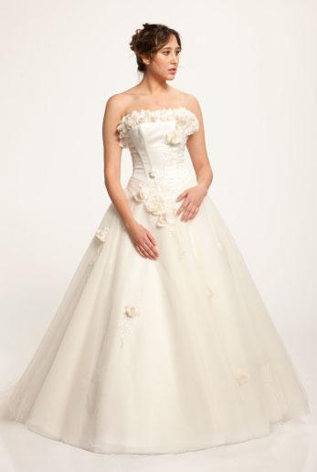 Aalia-bridal-2011-101-146.full