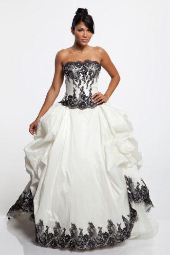 Aalia-bridal-2011-101-143.full