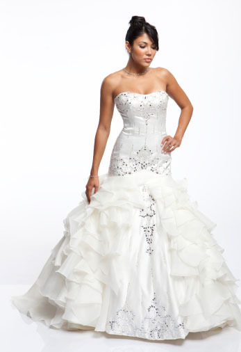 Aalia-bridal-2011-101-144.full