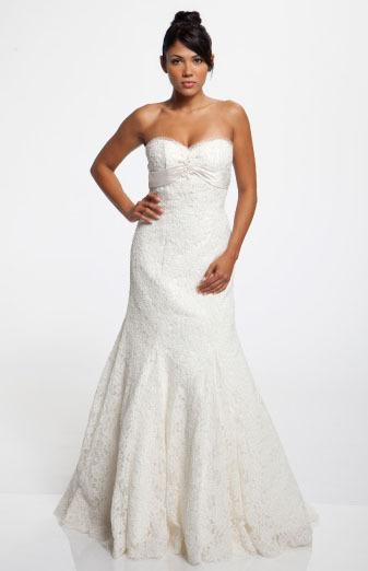 Aalia-bridal-2011-101-141.full