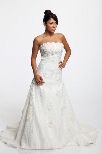 Aalia-bridal-2011-101-139.full
