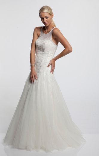 Aalia-bridal-2011-101-133.full