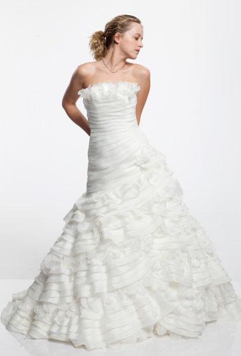 Aalia-bridal-2011-101-132.full