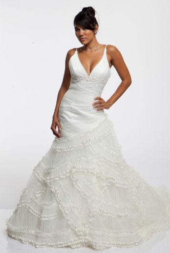 Aalia-bridal-2011-101-131.full