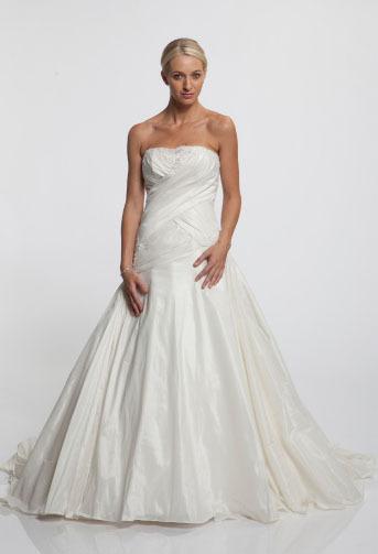 Aalia-bridal-2011-101-129.full