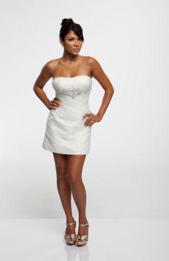 Aalia-bridal-2011-101-128-short.full