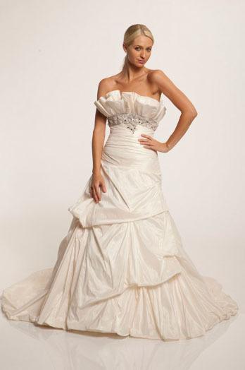 Aalia-bridal-2011-101-127.full