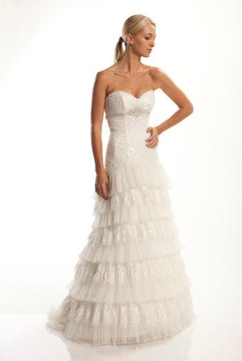 Aalia-bridal-2011-101-126.full