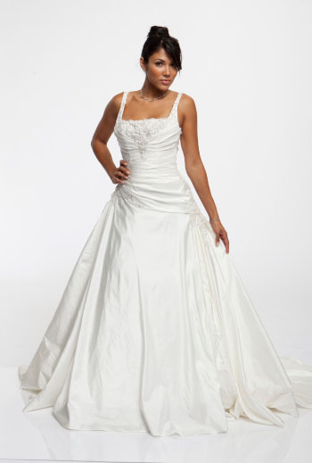 Aalia-bridal-2011-101-125.full