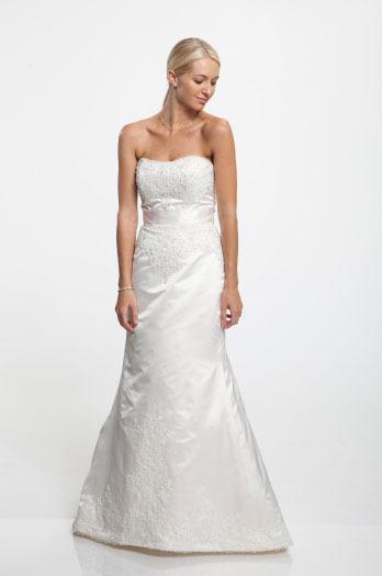 Aalia-bridal-2011-101-124.full
