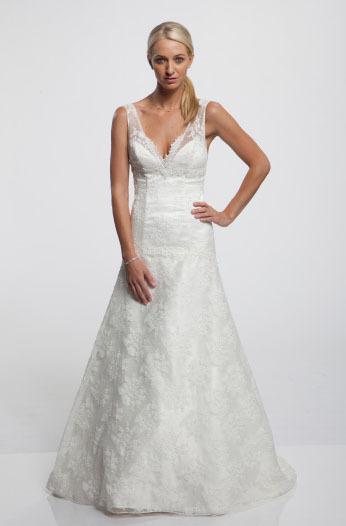Aalia-bridal-2011-101-122.full