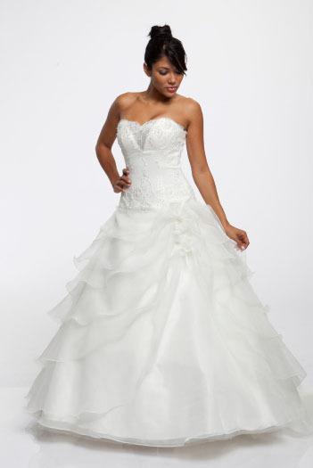 Aalia-bridal-2011-101-121.full