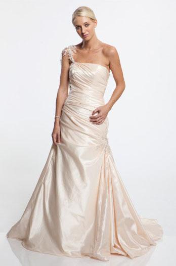 Aalia-bridal-2011-101-120.full