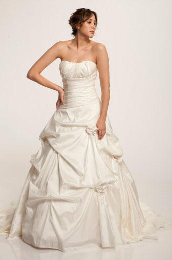 Aalia-bridal-2011-101-119.full