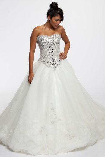 Aalia-bridal-2011-101-118.full