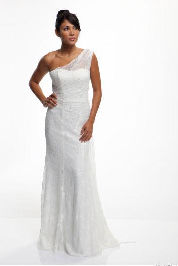 Aalia-bridal-2011-101-117.full