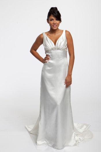 Aalia-bridal-2011-101-111.full