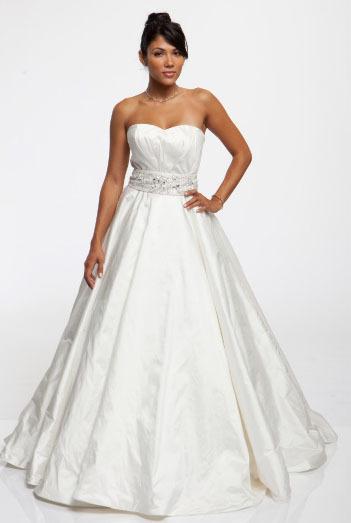 Aalia-bridal-2011-101-107.full