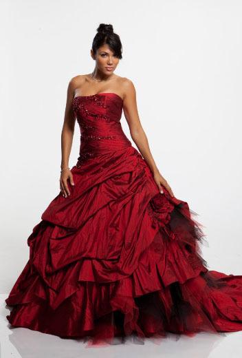 Aalia-bridal-2011-101-104.full