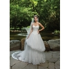 I231111-spring-2011-2bebride-wedding-dress-front.square