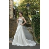 I231109-spring-2011-2bebride-kathy-ireland-wedding-dress.square