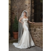 I231108-spring-2011-wedding-dress-2bebride.square