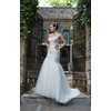 I231104-spring-2011-wedding-dress-2bebride.square