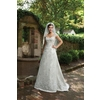 I231101s-spring-2011-wedding-dress-2bebride-kathy-ireland.square