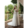 G231121-spring-2011-lace-wedding-dress-2bebride-front.square