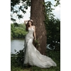 G231120-spring-2011-wedding-dress-kathy-ireland-2bebride-front.square