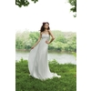 G231116-spring-2011-wedding-dress-2bebride-kathy-ireland-front.square