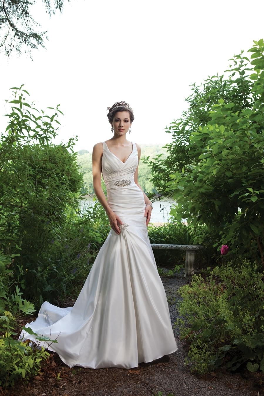 G231113-spring-2011-ki-for-2bebride-wedding-dress.full