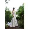 G231113-spring-2011-ki-for-2bebride-wedding-dress.square