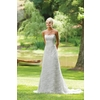 E231134-spring-2011-wedding-dress-2bebride-ki.square