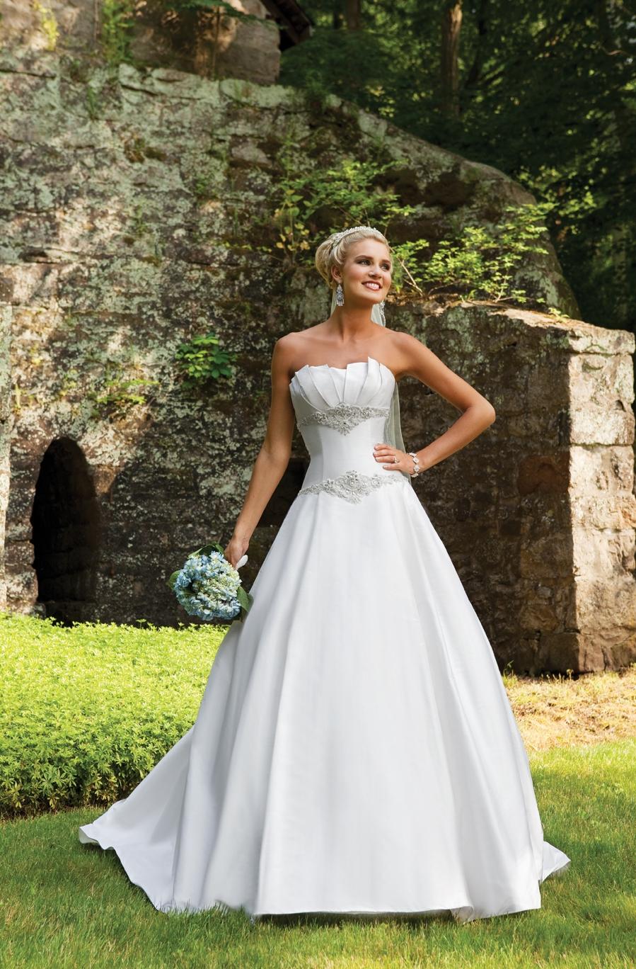 Wedding Flowers Killarney : E onewed