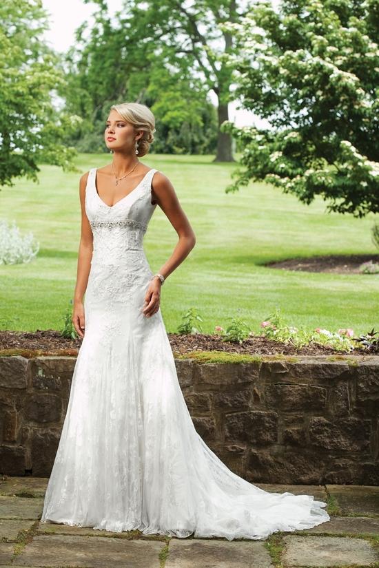 Bridal Dresses Ireland
